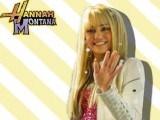 Jeu Hannah Montana