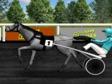 Jeux de cheval