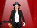 Danse comme Michael Jackson