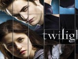 Twilight en puzzle