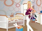 Future maman