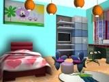 Ma vraie chambre