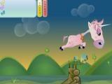 Jeux de course de chevaux