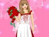 La plus belle mariée