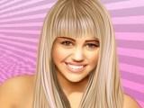Hannah Montana Miley