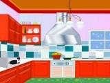 Imagine Ta Cuisine De R Ve Sur Jeux Fille Gratuit