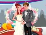 Mariée parfaite